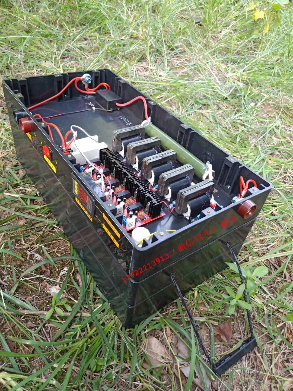15�fV野(ye)�i�C捕器